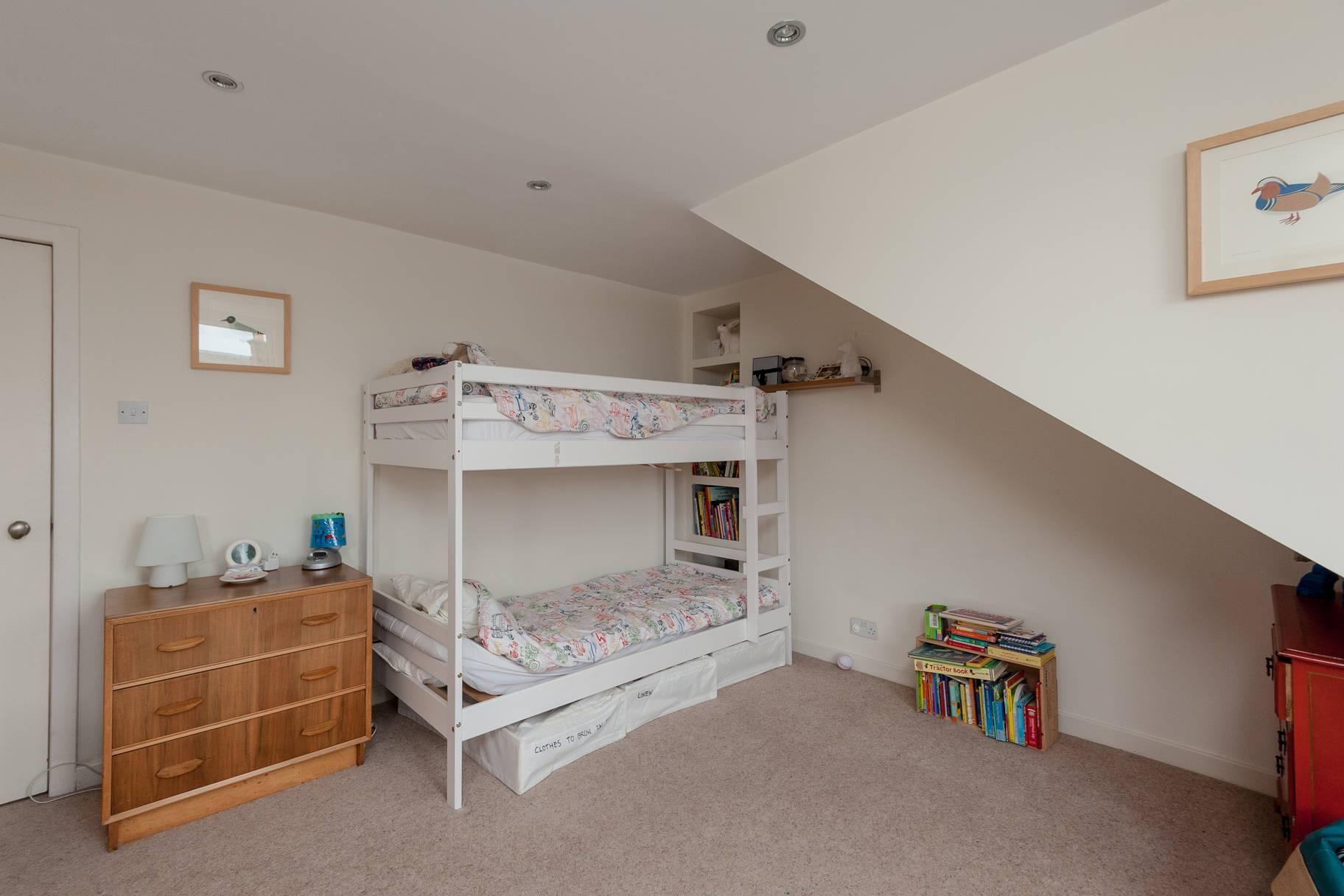 3 Briarbank Terrace, Shandon - Photo 9