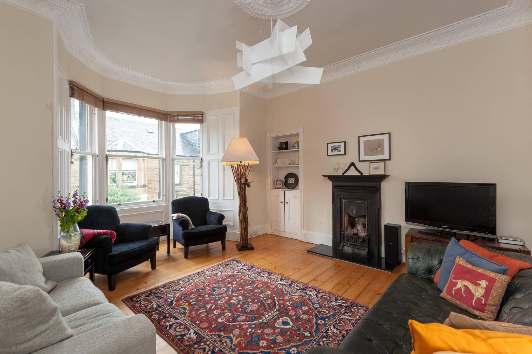 3 Briarbank Terrace, Shandon - Photo 2