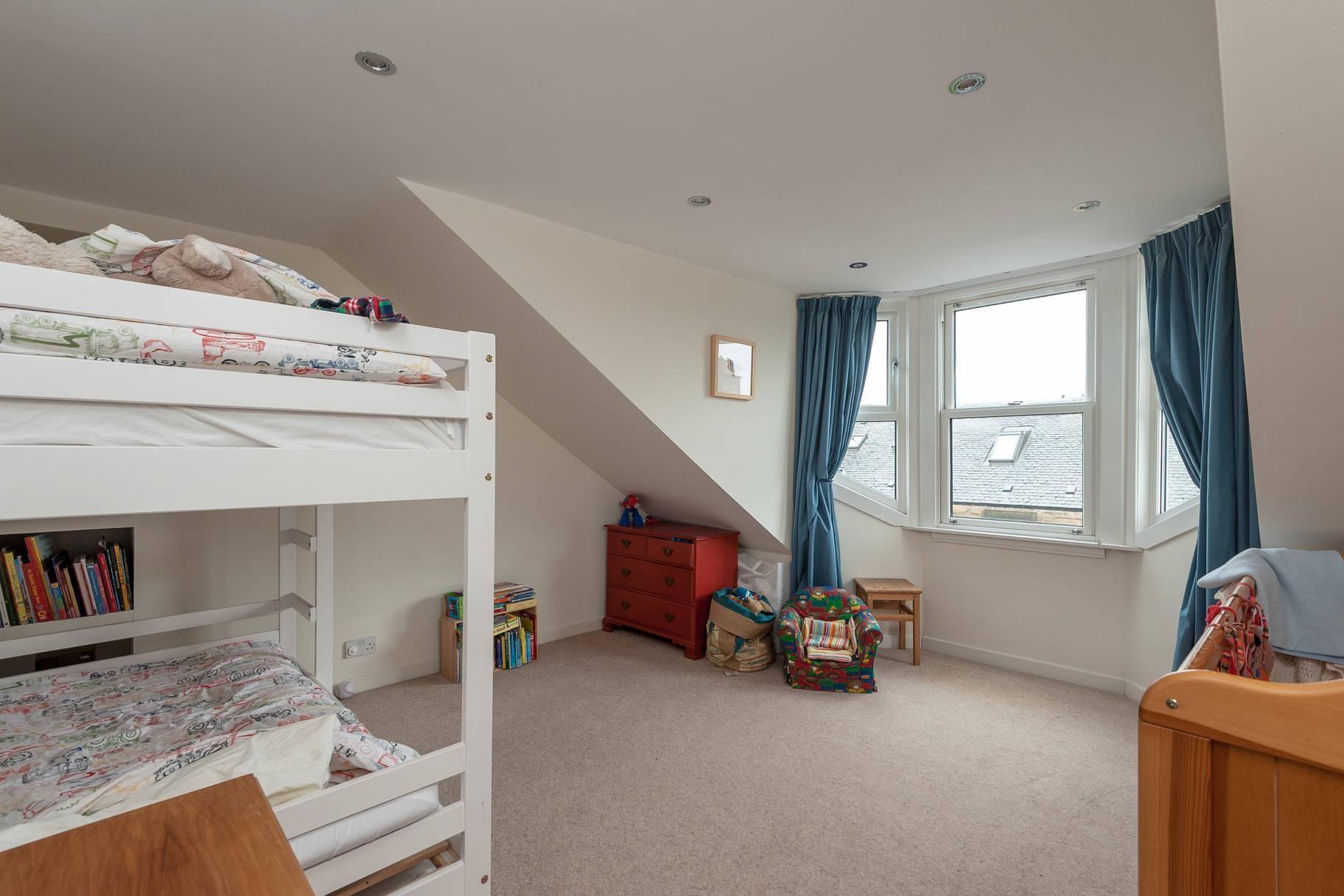 3 Briarbank Terrace, Shandon - Photo 10