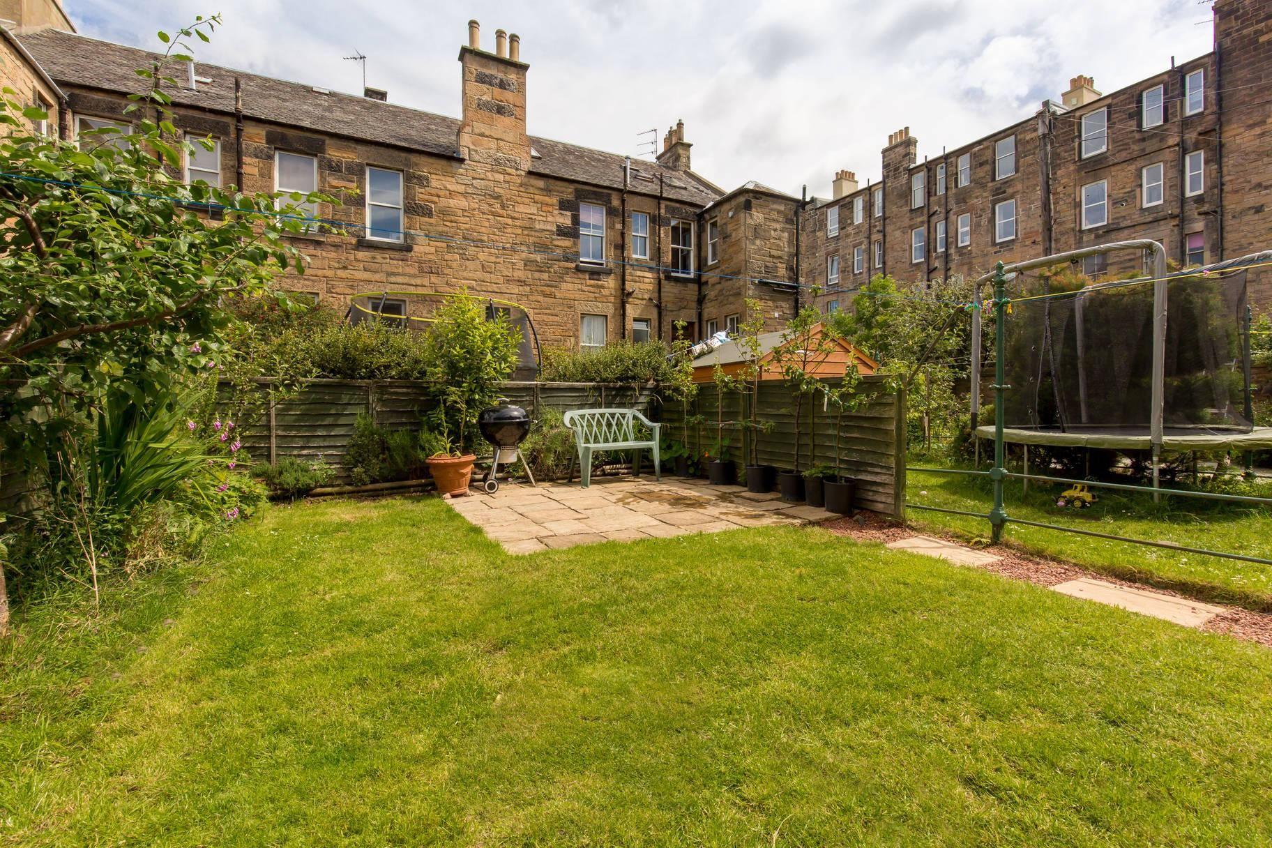 3 Briarbank Terrace, Shandon - Photo 15