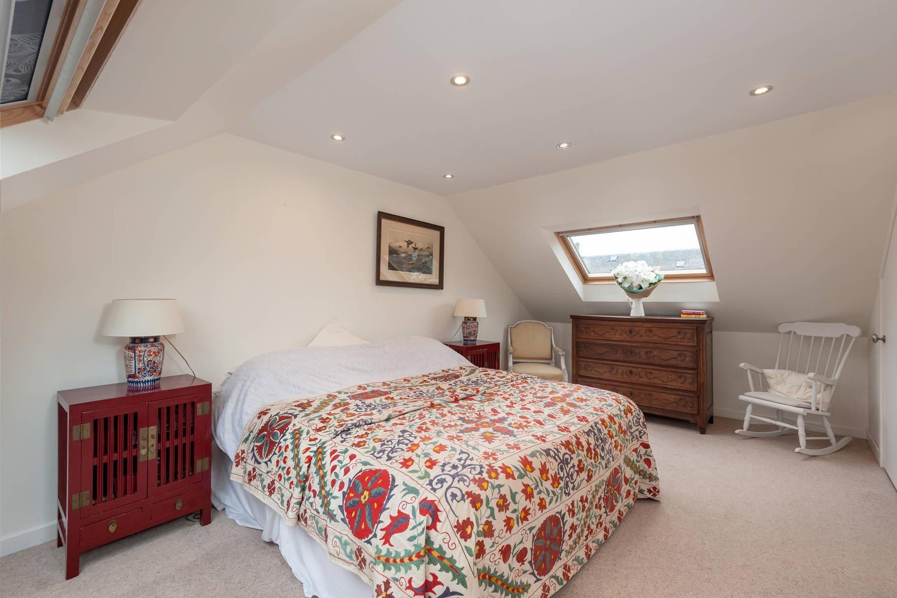 3 Briarbank Terrace, Shandon - Photo 5