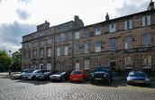 7 Great King Street, Edinburgh