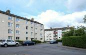 10F Muirhouse Place East, Edinburgh