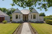 553 Queensferry Road, Barnton, Edinburgh
