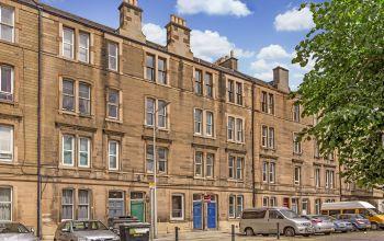 59/7 Iona Street, Edinburgh