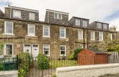 27 Elmwood Terrace, Edinburgh