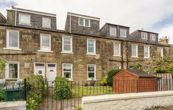 27 Elmwood Terrace, Edinburgh