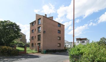 126/2 Barn Park Crescent, Edinburgh