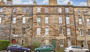 10/4 West Newington Place, Edinburgh