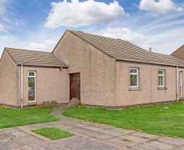 8 Cadell Place, Cockenzie, EH32 0JR