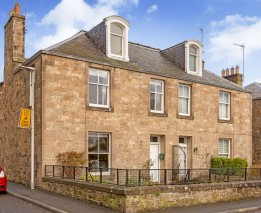 1 Wemyss Place, Haddington, EH41 4DL