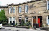 49 Dudley Avenue, Edinburgh