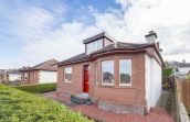 142 Blairbeth Road, Burnside