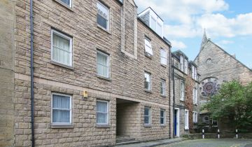 30/4 Richmond Terrace, Edinburgh