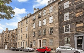 143/5 Constitution Street, Edinburgh