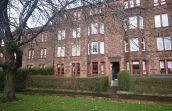 0/1, 1752 Great Western Road, Anniesland