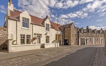 62a Restalrig Road South, Edinburgh