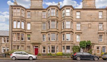 7/1 Darnell Road, Edinburgh