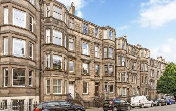 52/2 Brunswick Street, Edinburgh