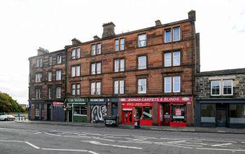 11 (1F2) Ferry Road, Edinburgh
