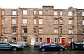 14/8 Smithfield Street, Edinburgh
