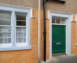 1 Victoria Street, Dunbar