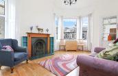 1/8 Edina Place, Edinburgh
