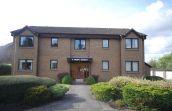 1B Muir Court, Strathdon Avenue, Netherlee