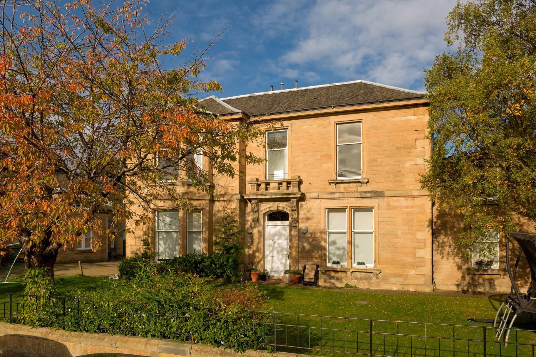 60a St Alban's Road, The Grange - Photo 1