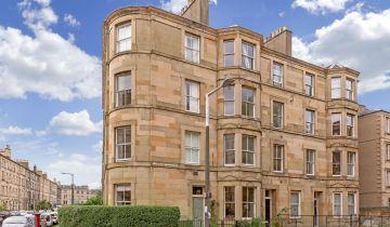 25 Lauriston Gardens, Edinburgh