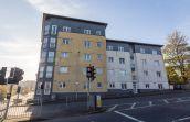 Flat 5, 61 Kerse Lane, Falkirk