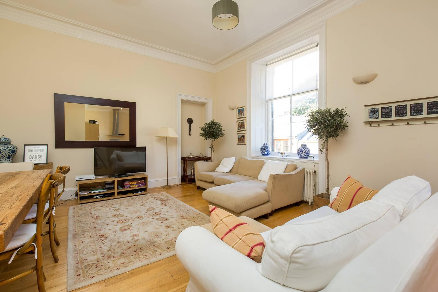 62a St Alban's Road, The Grange - Photo 3