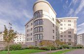 Flat 1, 1 Lochend Park View, Salisbury Court, Edinburgh