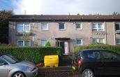 0/2, 140 Old Castle Road, Cathcart