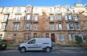 1/3, 9 Holmhead Place, Cathcart