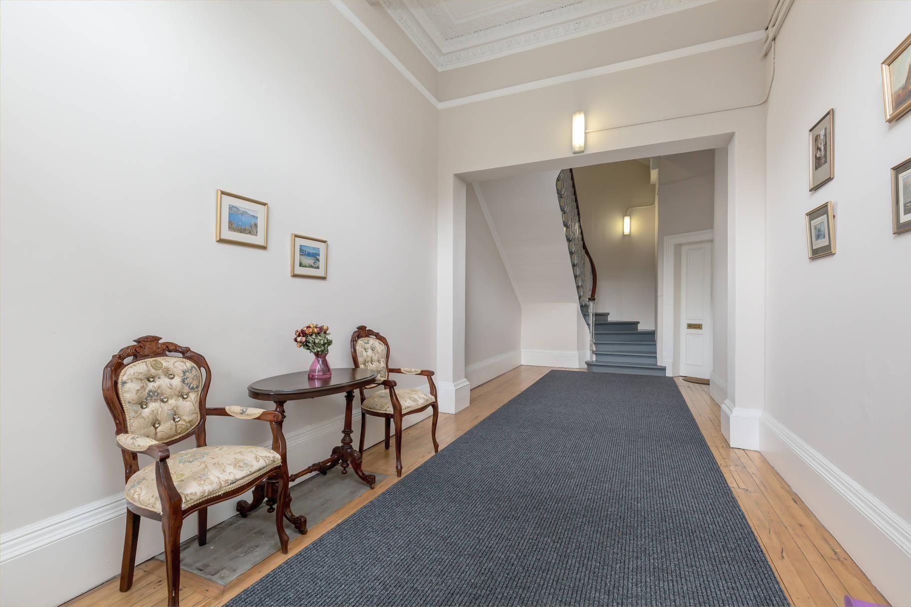23/1 Buckingham Terrace, West End - Photo 10