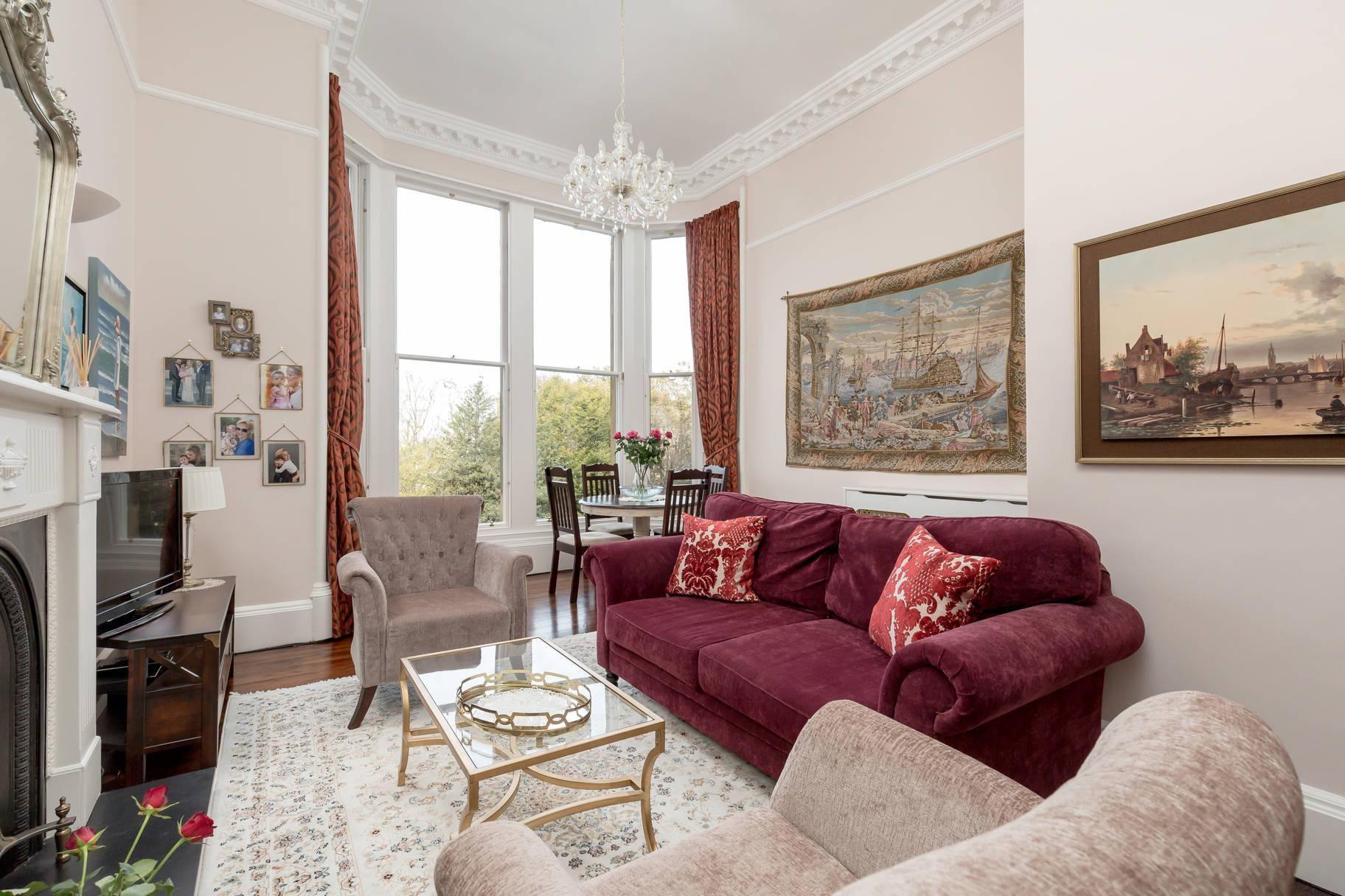 23/1 Buckingham Terrace, West End - Photo 2