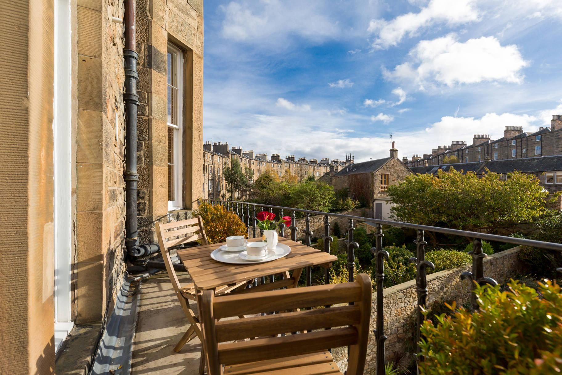 23/1 Buckingham Terrace, West End - Photo 12