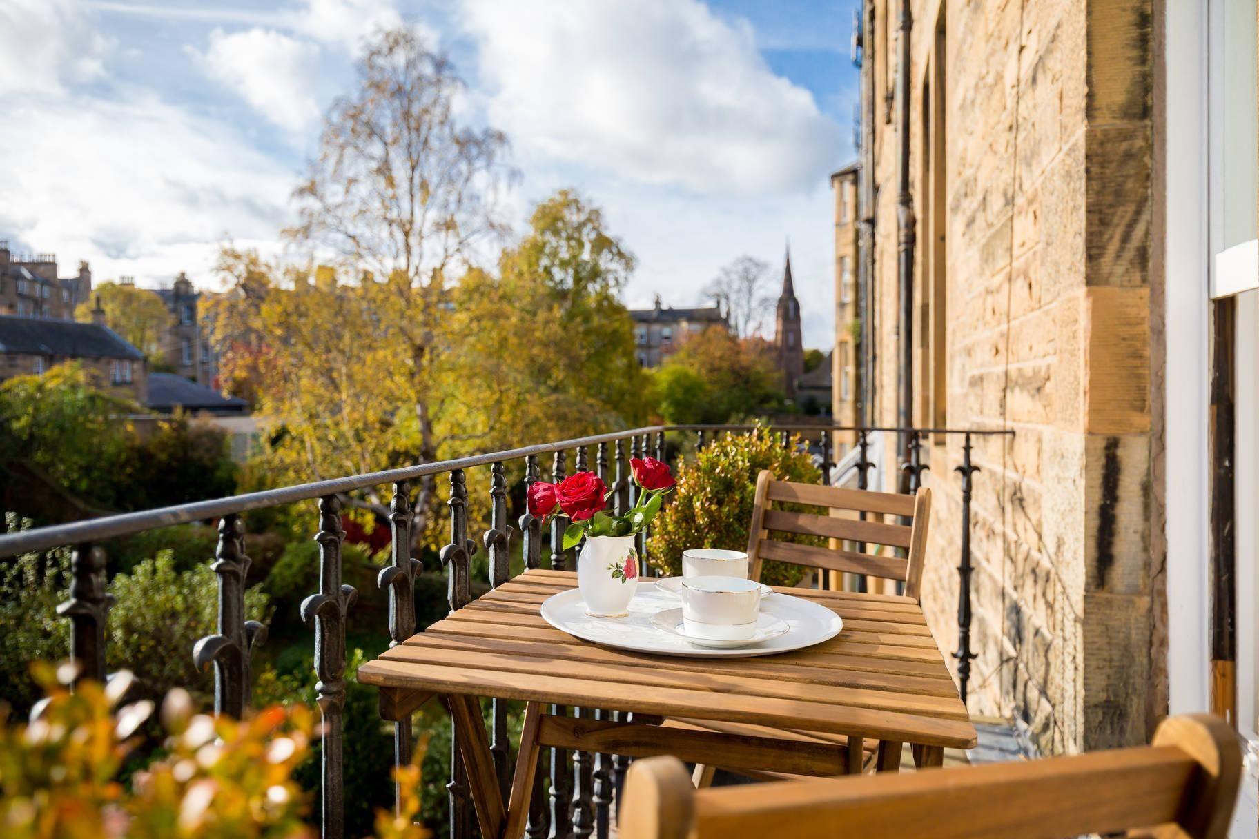 23/1 Buckingham Terrace, West End - Photo 11
