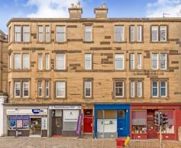 BF1 132, Comiston Road, Edinburgh, EH10 5QN