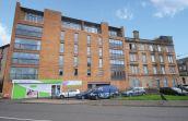 Flat 12, 17 Greenhead Street, Glasgow Green