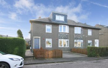 60 Colinton Mains Grove, Edinburgh