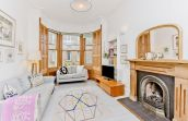 2 (1f3) Craighall Crescent, Edinburgh