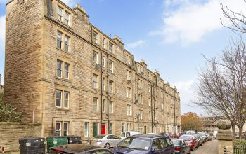 7/8 Admiralty Street, Edinburgh