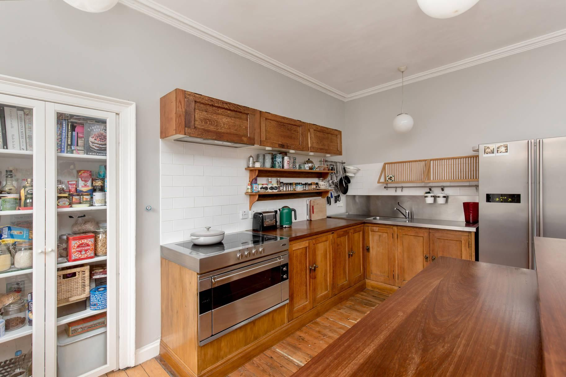 15a Drummond Place, New Town - Photo 8