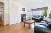 9/5 Magdalene Avenue, Edinburgh