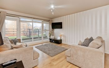 4/2 Appin Place, Edinburgh