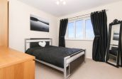 19/5 East Kilngate Rigg, Edinburgh