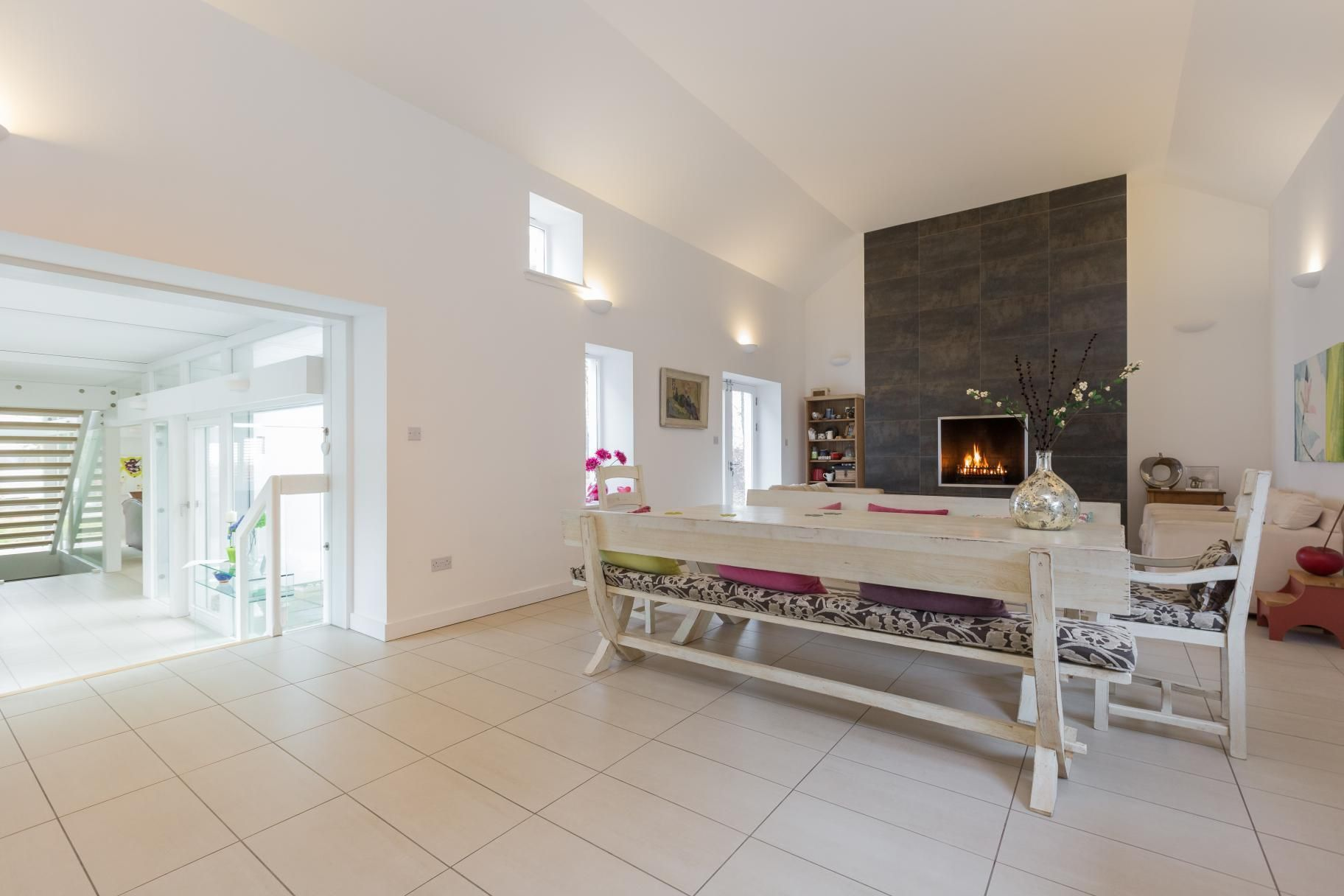 1 Rutherford Gardens, West Linton - Photo 9